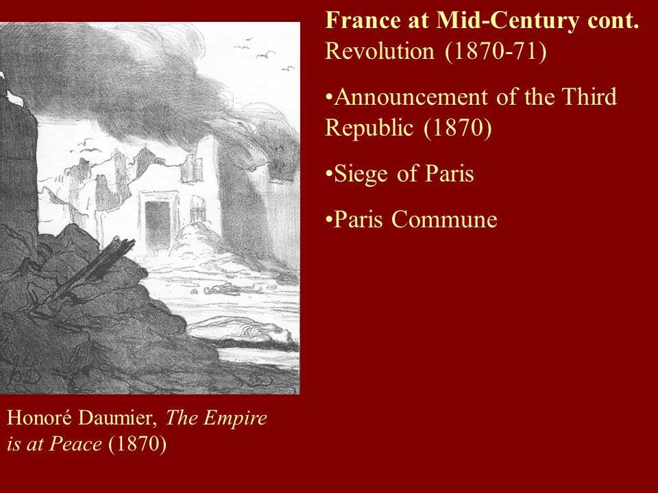 French Elections of 1870 PartyDelegates Orleanist214 Legitimist186 Republican150 Independent80 Bonapartist15