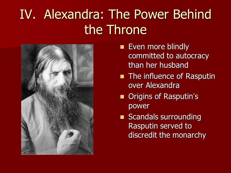 Alexis: Alexandra ' s Son with Hemophilia