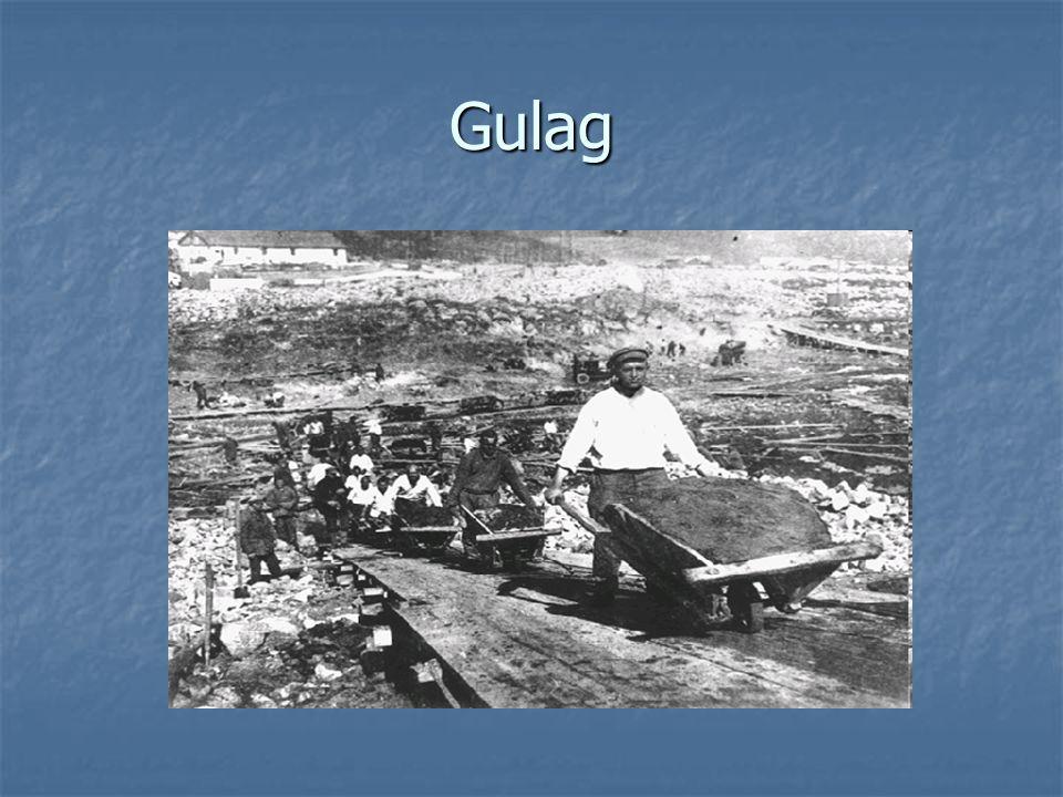 Gulag