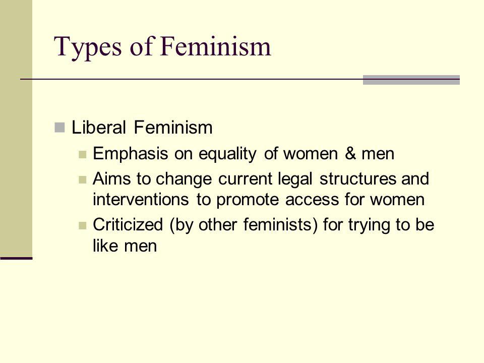 Gender socialization cont.