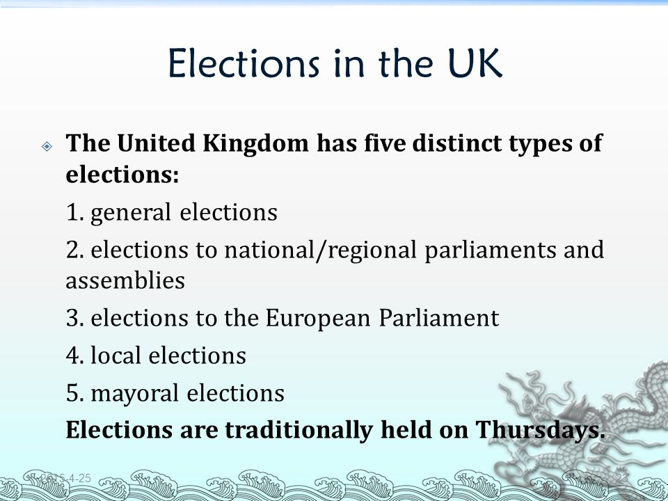 UK Elections 2015-4-2522