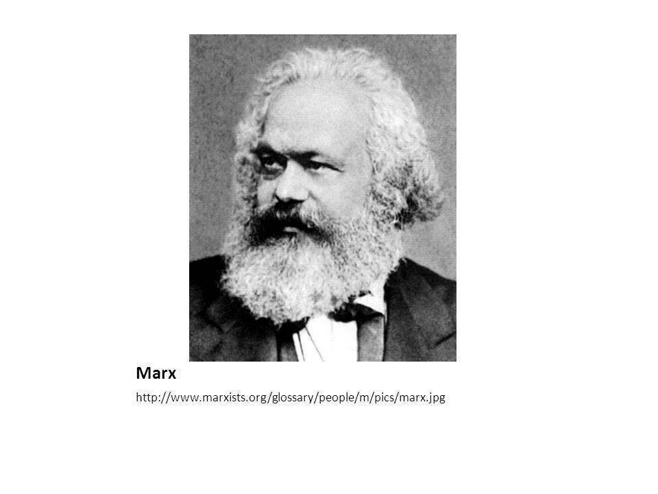 Marx http://www.marxists.org/glossary/people/m/pics/marx.jpg