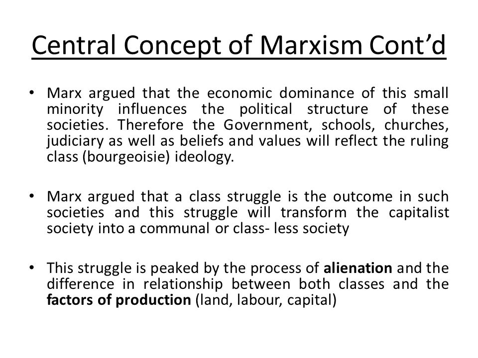Marxism in The Caribbean Caribbean leaders such as Michael Manley, Forbes Burnham and Maurice Bishop of Jamaica, Guyana and Grenada respectively, were all influenced by Marxism/ Neo- Marxism