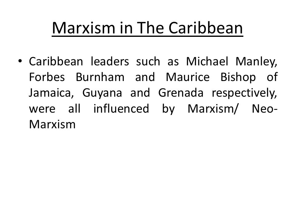 Democratic Socialism in Jamaica 1972 Manley rose to power in Jamaica in 1972 against the backdrop of social unrest and widespread call for welfare reform.
