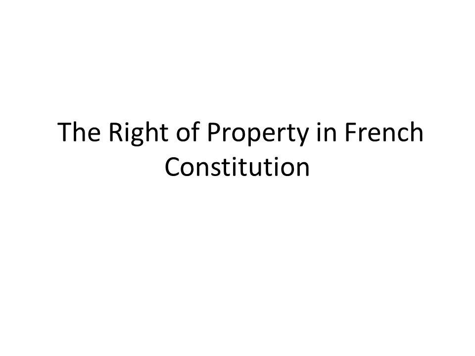 Privatization history Cont.