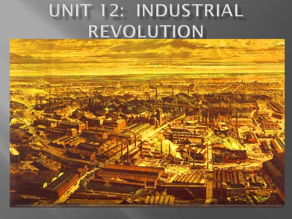  Karl Marx  Published The Communist Manifesto with Friedrich Engels in 1848.