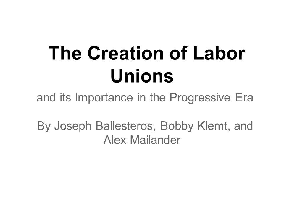 Works Cited About the IWW. Industrial Workers of the World.