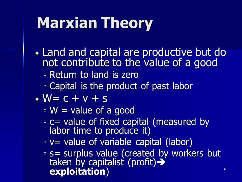30 The Socialist Planning Controversy Recent thoughts on command economy Recent thoughts on command economy A democratic political system should plan the economy A democratic political system should plan the economy 1.Use modern information technology to maximize information and feedback to help plan better 2.Mixed economy (but closer to command).