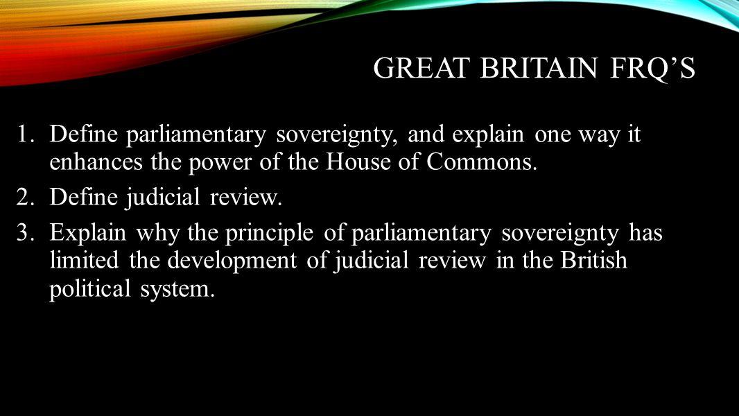 England = England Great Britain = England + Scotland + Wales United Kingdom = England + Scotland + Wales + N.