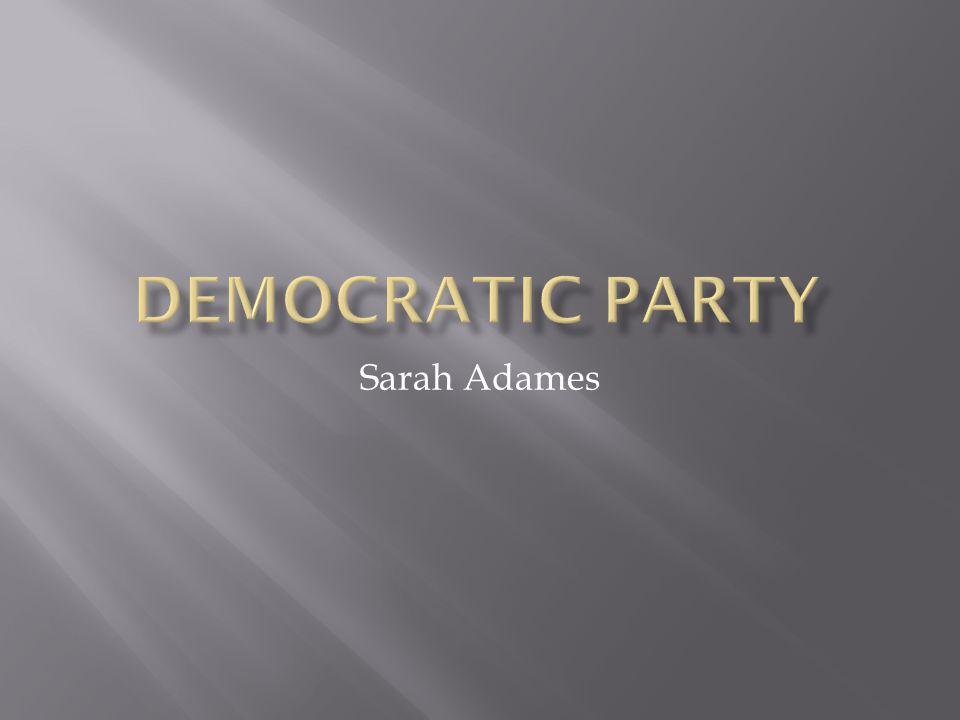 Sarah Adames