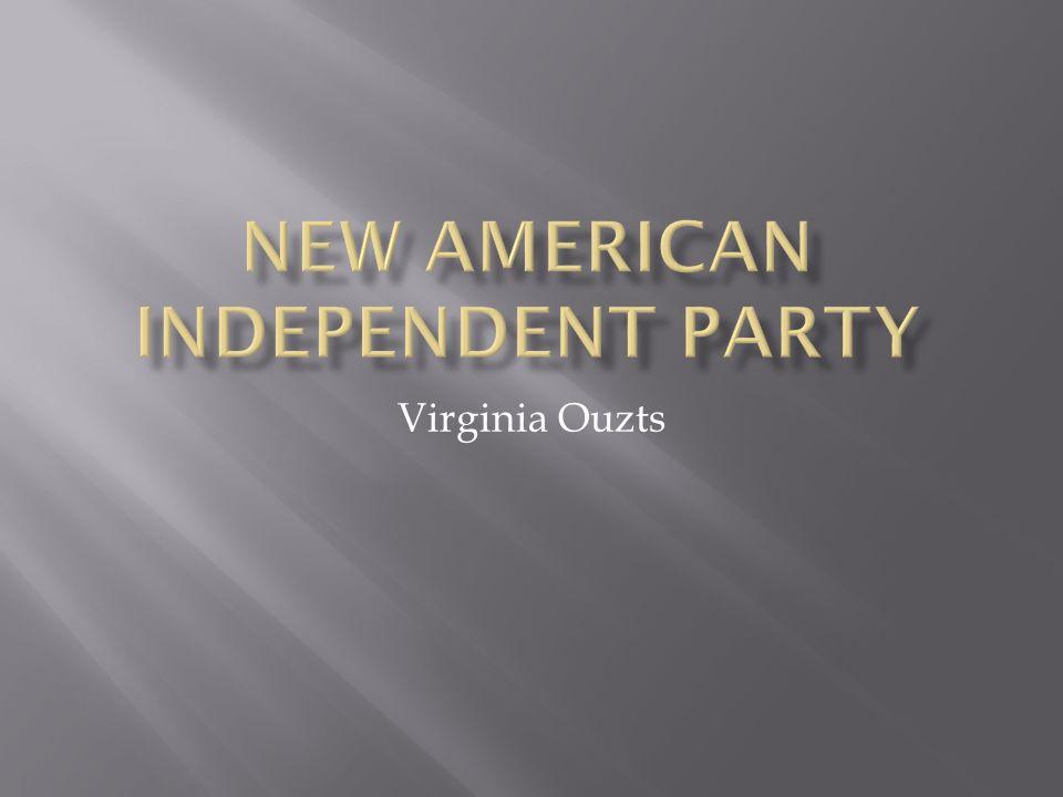 Virginia Ouzts