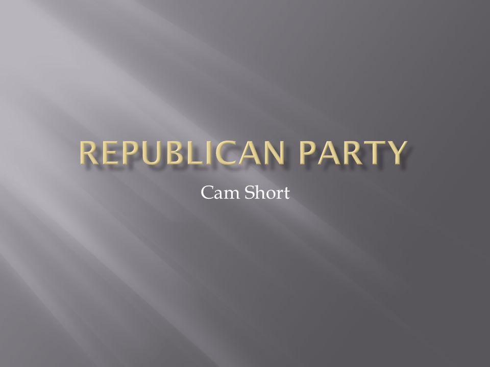 Cam Short