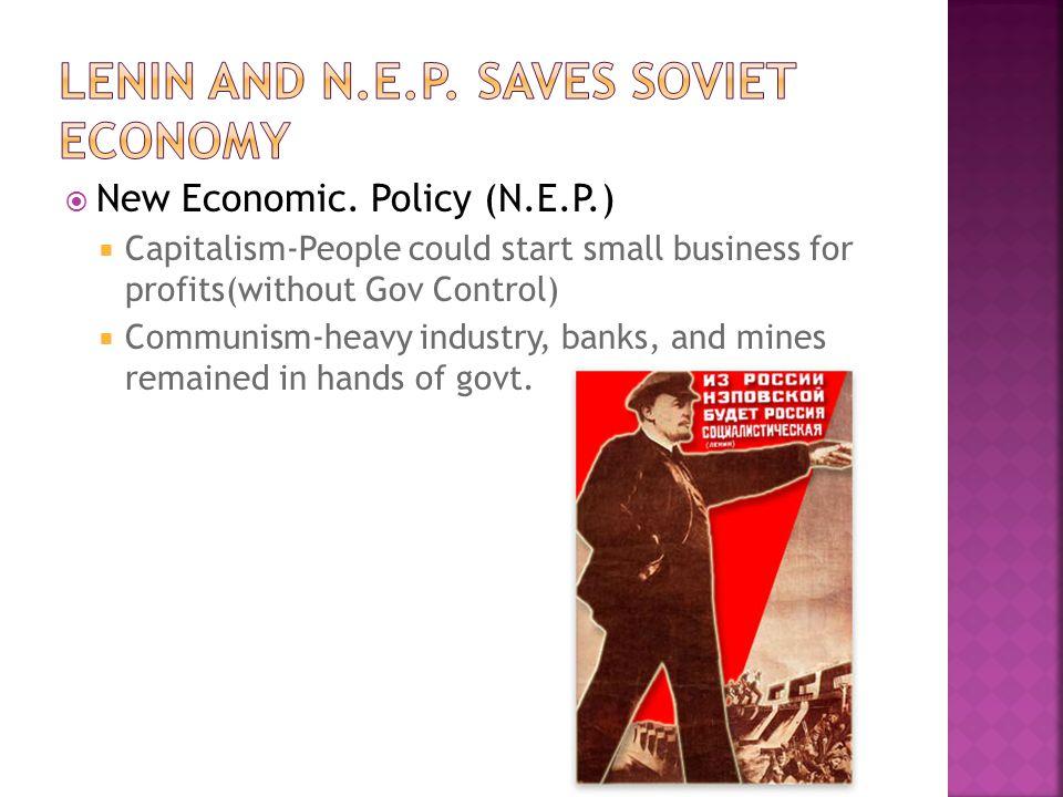  New Economic.