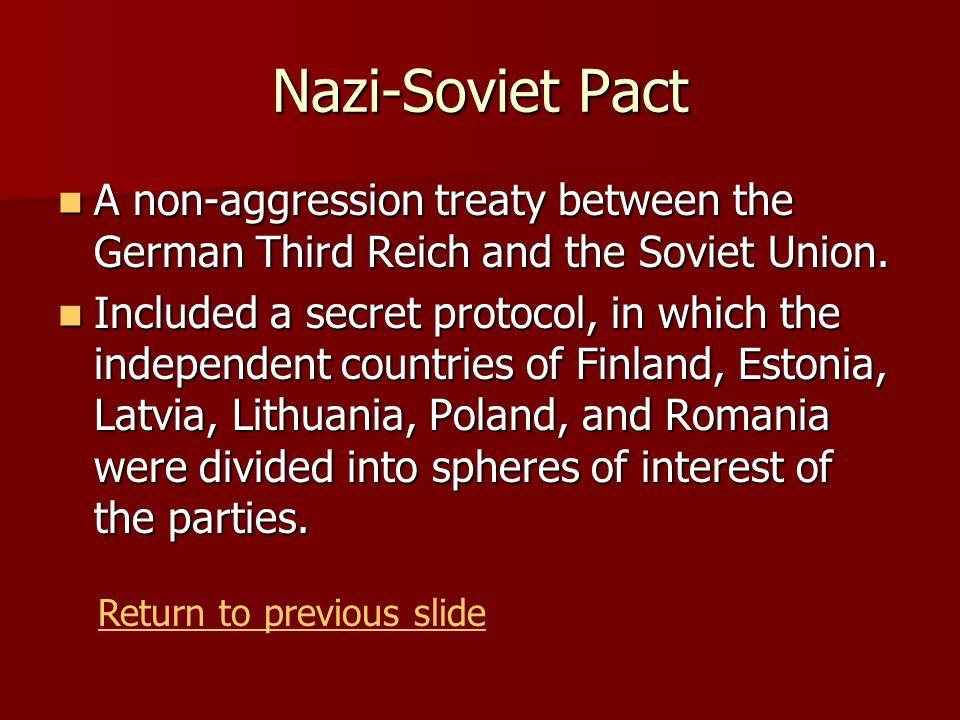 How was Trotskii eliminated.
