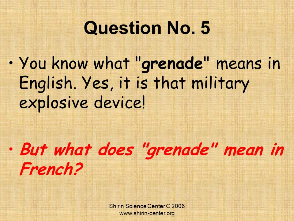 Question No. 4 Between 2003 to 2006AD, the U.S.