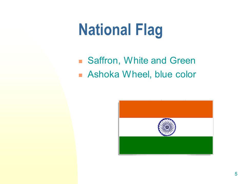 6 National Emblem Sarnath Lion Capital of Ashoka Four Lions, Wheel Truth alone triumphs