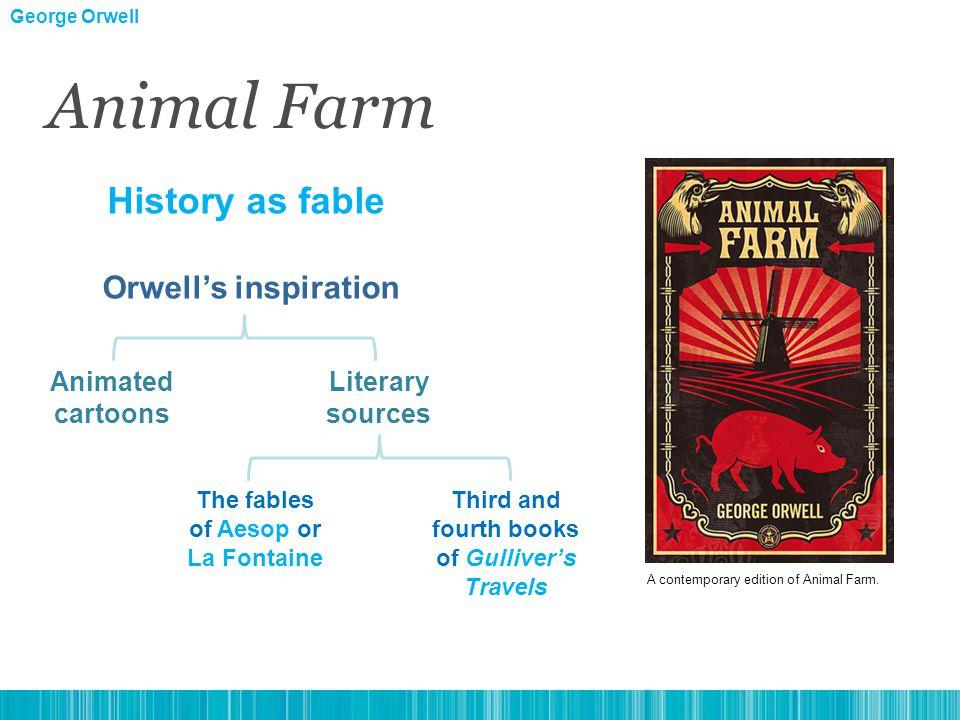 Short narrative set on a farm.