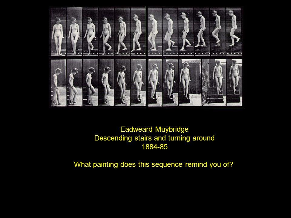 Henry Moore – Reclining Figures Reclining figure – Arch Leg 1969-70 Large Four-Part Reclining figure –1972-3 Large Reclining figure 1984Reclining figure 1982