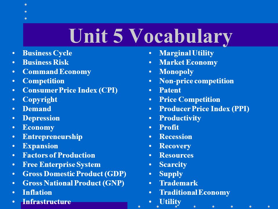 Economic Models –Socialist Model: Usually has democratic political institutions.
