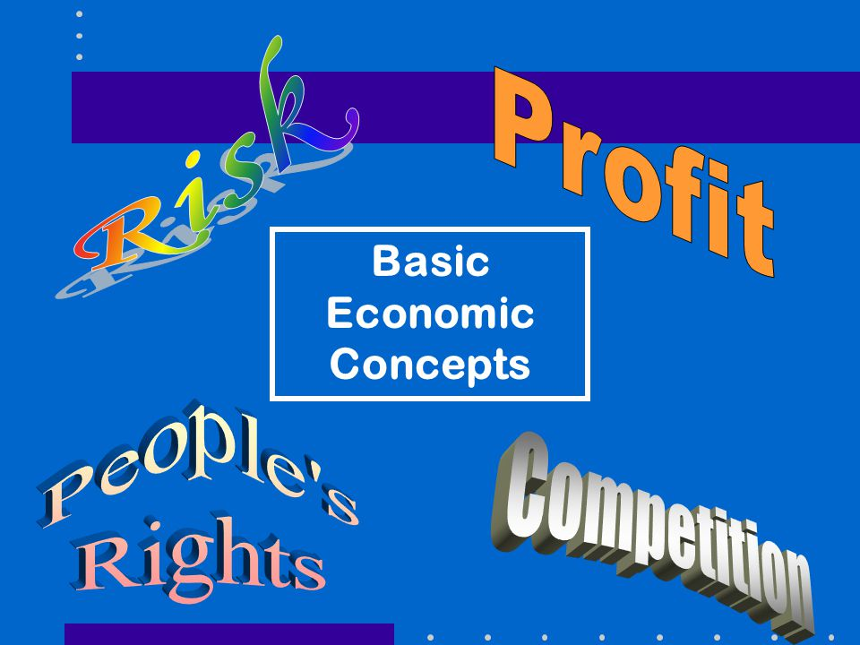 How Does an Economy Work.Mixed Economy: No economy is 100% traditional, market or command.