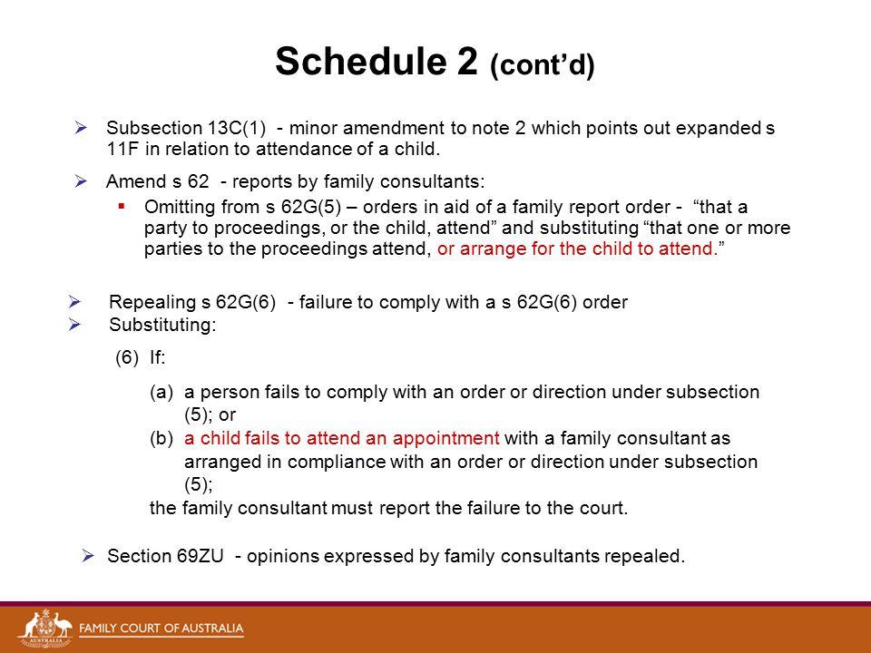 Case Study: Sheldon & Weir (No 3) (cont) 232.