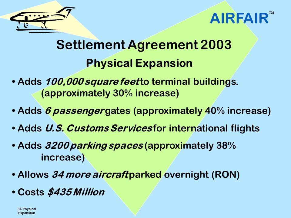 AIRFAIR ™ CITIES WHO SIGNED CITIES THAT HAVE SIGNED AIRFAIR RESOLUTION COSTA MESA, NEWPORT BEACH, SANTA ANA, and VILLA PARK CITIES THAT HAVE SIGNED CORRIDOR CITIES RESOLUTION ANAHEIM, COSTA MESA, NEWPORT BEACH, ORANGE, SANTA ANA, and TUSTIN,