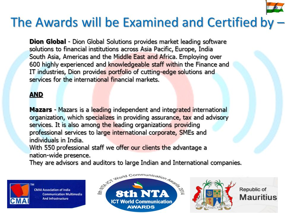 Dion Global - Dion Global Solutions provides market leading software solutions to financial institutions across Asia Pacific, Europe, India South Asia, Americas and the Middle East and Africa.