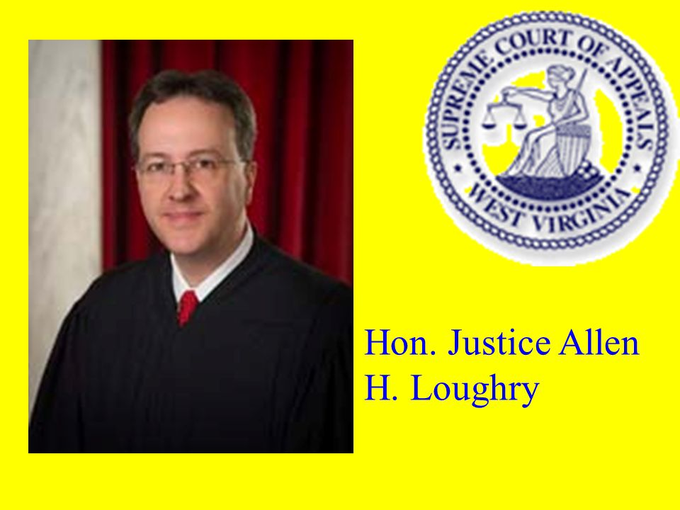 Justice Robin Jean Davis