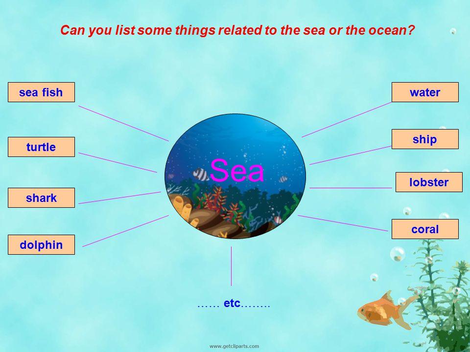 Contribute / ˈ k ɒ n.tr ɪ.bju ː t/ (v) góp phần, đóng góp Eg: Plants and animals of the sea contribute to its biodiversity.