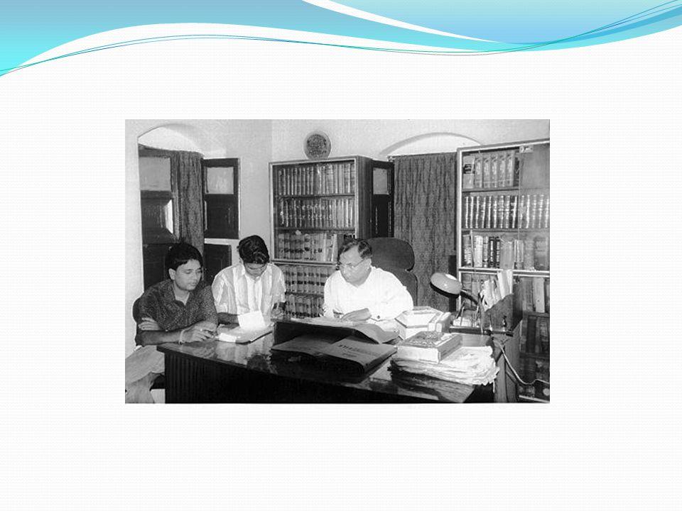 International Conference on Rivers, Kumbha Mela 2001