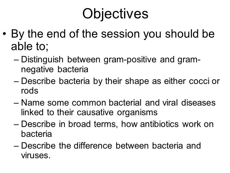 Virulence ' quantitative measure of pathogenicity or the likelihood of causing disease'