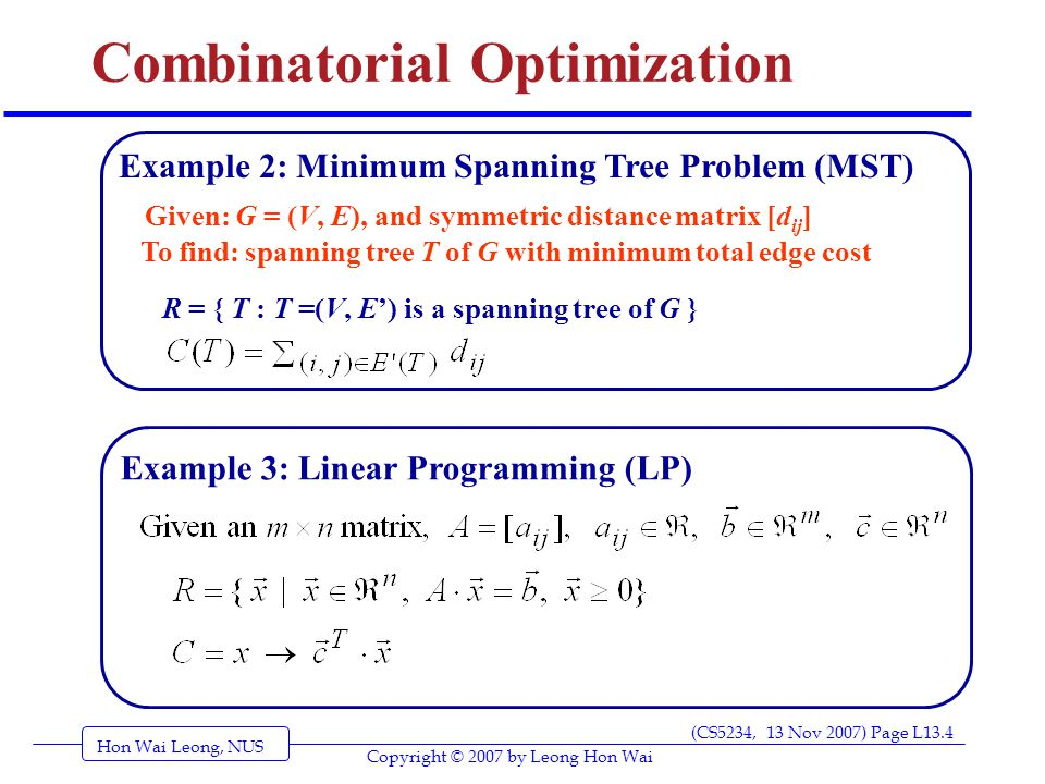Statistical Machine Root at statistical mechanics  derive thermodynamic properties of macroscopic bodies from microscopic elements probabilistic nature due to enormous degree of freedom  concept of entropy plays the central role  Gibbs distribution Markov Chain Metropolis algorithm Simulated Annealing Boltzman Machine  device for modeling the underlying probability distribution of data set