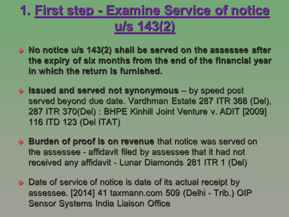 3.Regarding addition of Rs.