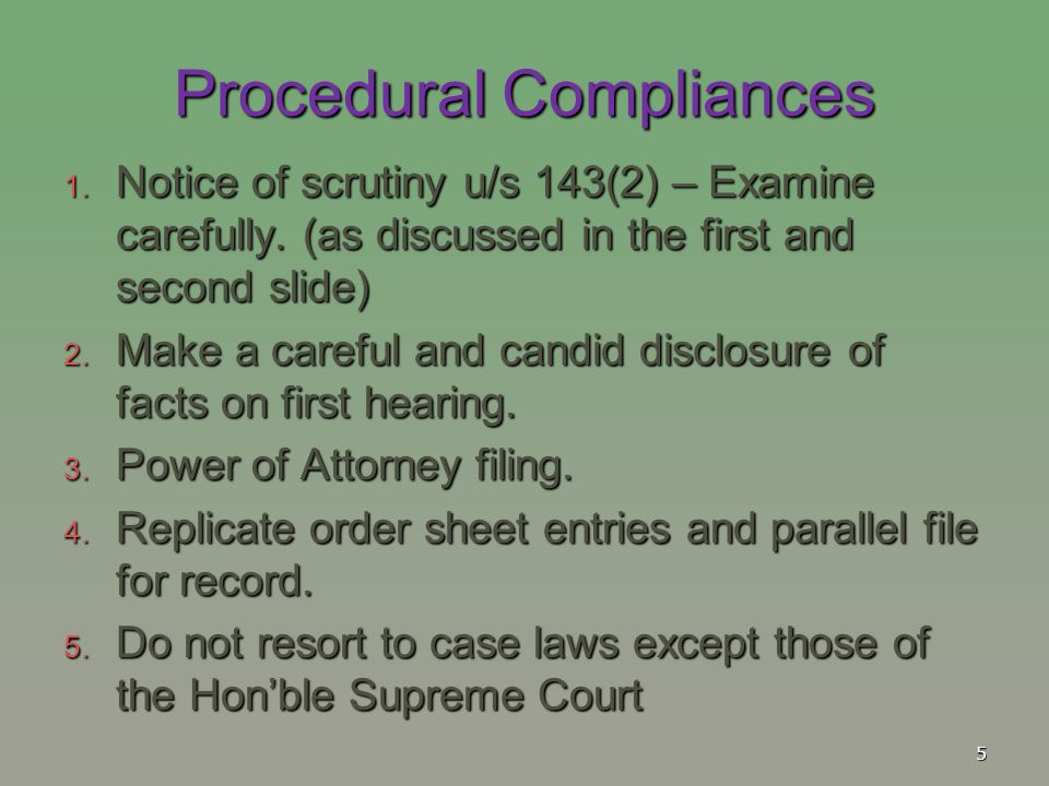 Burden of proof and onus  Where assessee in order to prove genuineness of transactions supplied address and PAN of concerned persons, it had discharged its primary onus.