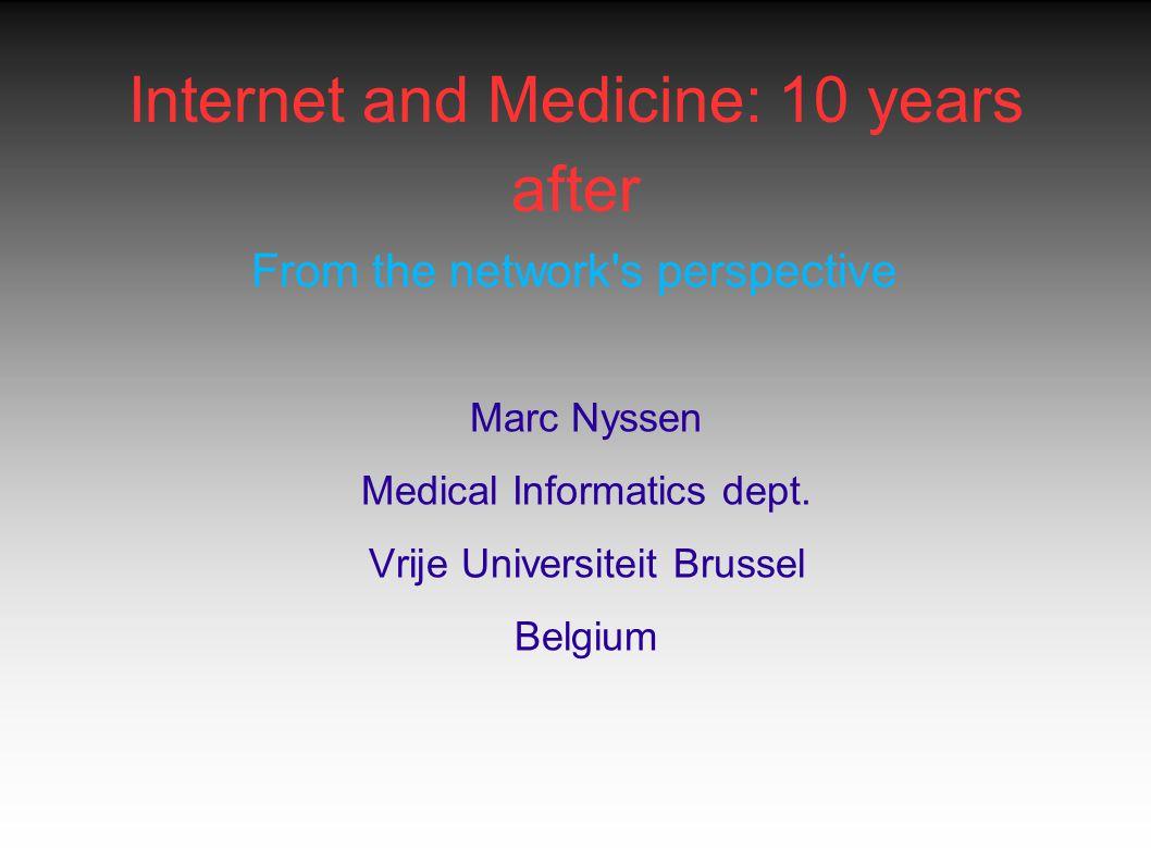Patients/public New medication: