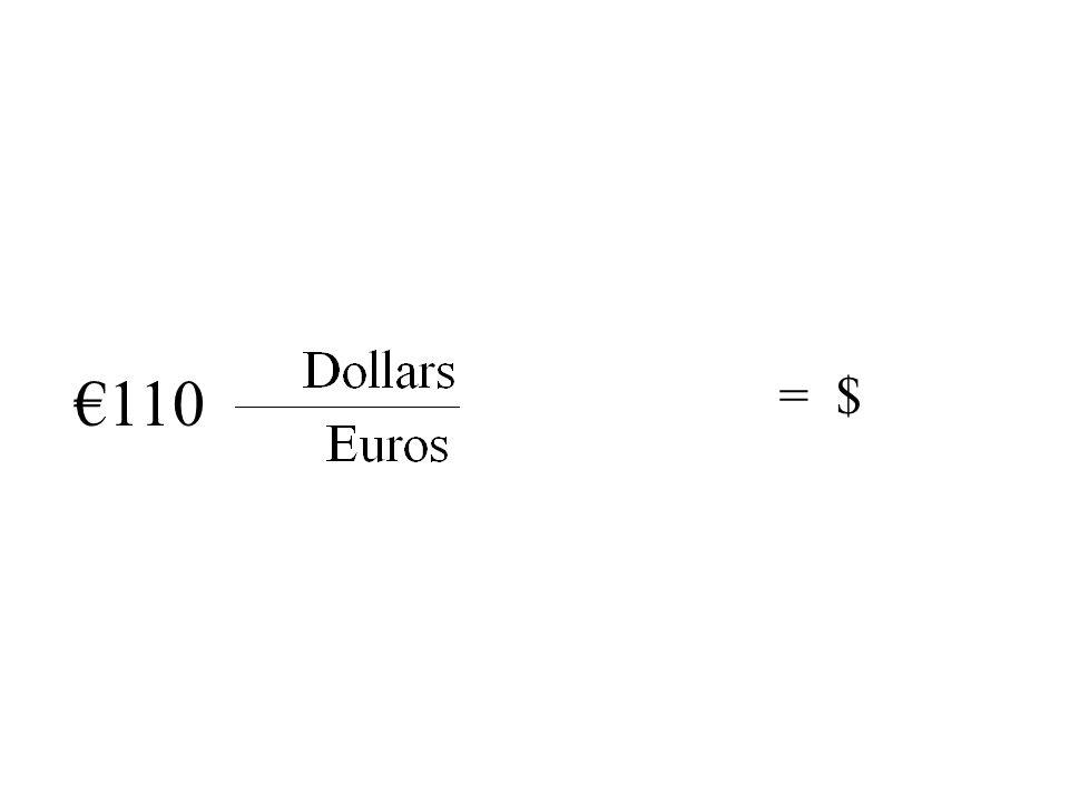 €110 = $