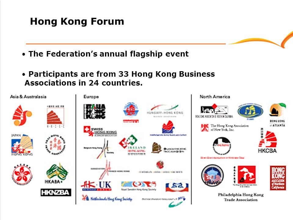 Keynote Luncheon featuring Ronnie C Chan, Chairman, Hang Lung Properties Limited Thematic Workshop 2: Flourishing in a sophisticated consumer market Thematic Workshop 1: Managing your operational challenges in China