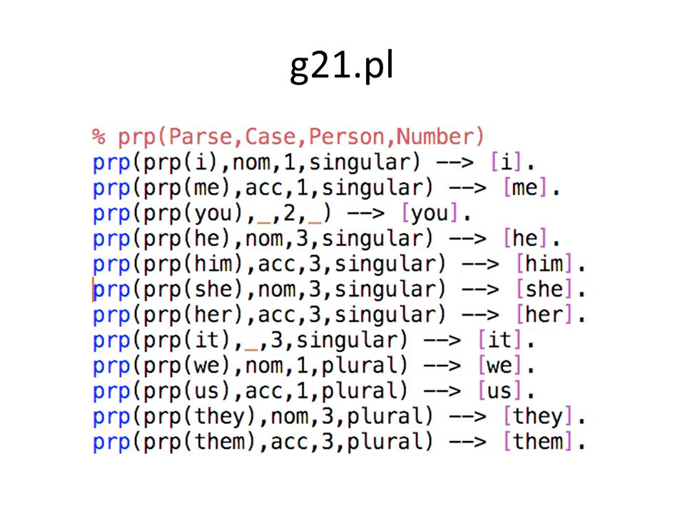 g21.pl