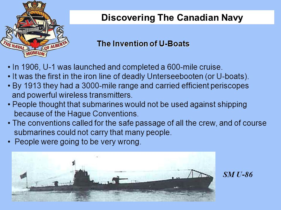 Discovering The Canadian Navy Truce talks began on July 10th, 1951 at Kaesong and continued sporadically for another two years.