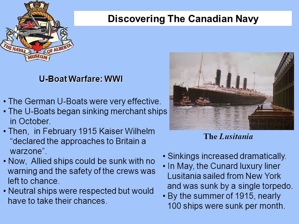 Discovering The Canadian Navy 1964, HMCS Bonaventure carried Canada's contingent for the UN peacekeeping force to Cypress.