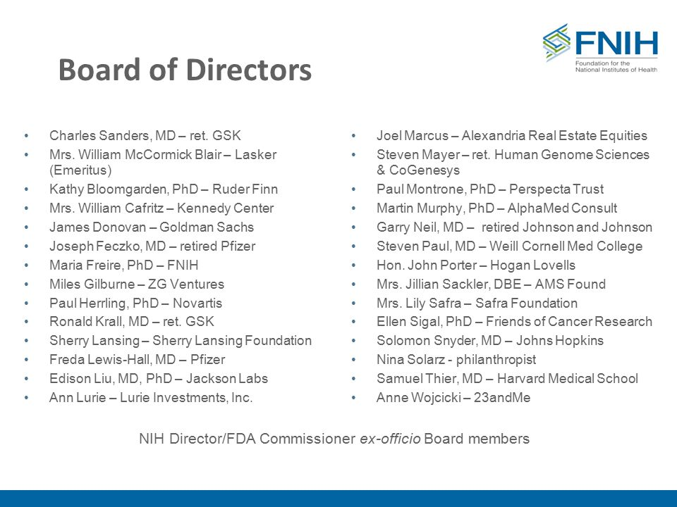Current AMP Partners Alzheimer s diseaseType 2 Dia betes RA & Lupus Industry members Government members Non-profit members