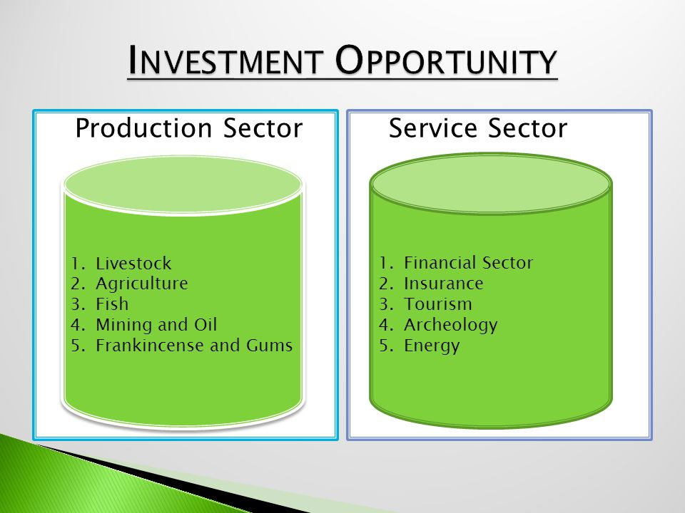 Agriculture Livestock Manufacturing