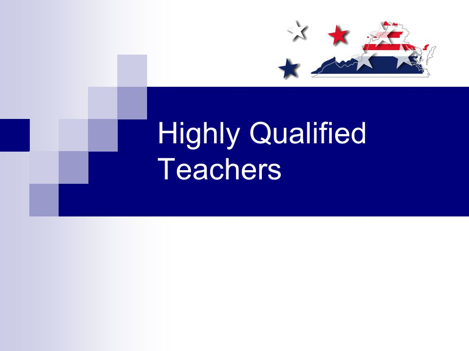 Virginia's Rigorous State Tests for Core Academic Areas High School Teachers Virginia Communication and Literacy Assessment (VCLA) Praxis II – Content Knowledge Tests  Art (0133) German (0181) Biology (0235) Mathematics (0061) Chemistry (0245) Music (0113) Earth Science (0571) Physics (0265) English Language, Literature, and Composition (0041) Social Studies (0081) French (0173) Spanish (0191)