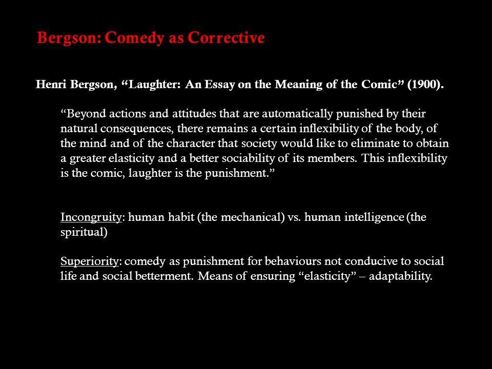 The Political Context of Frogs Battle of Arginusae (406 BC) Peloponnesian War (431-404 BC).