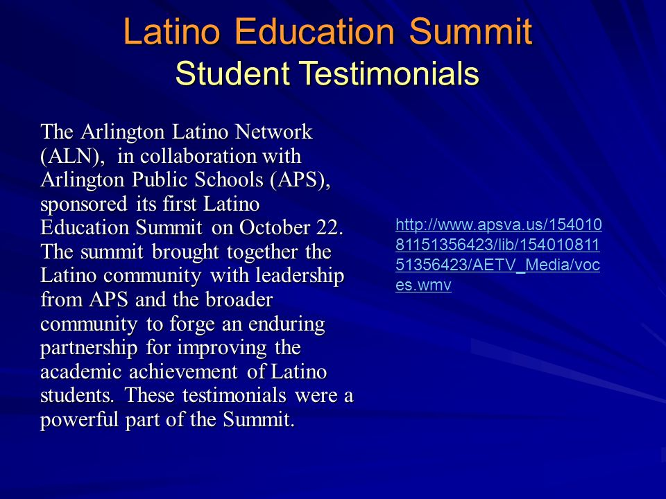 NCLB Assessment Requirements NCLB requires two types of assessments for LEP students, while other students only take one: 1.