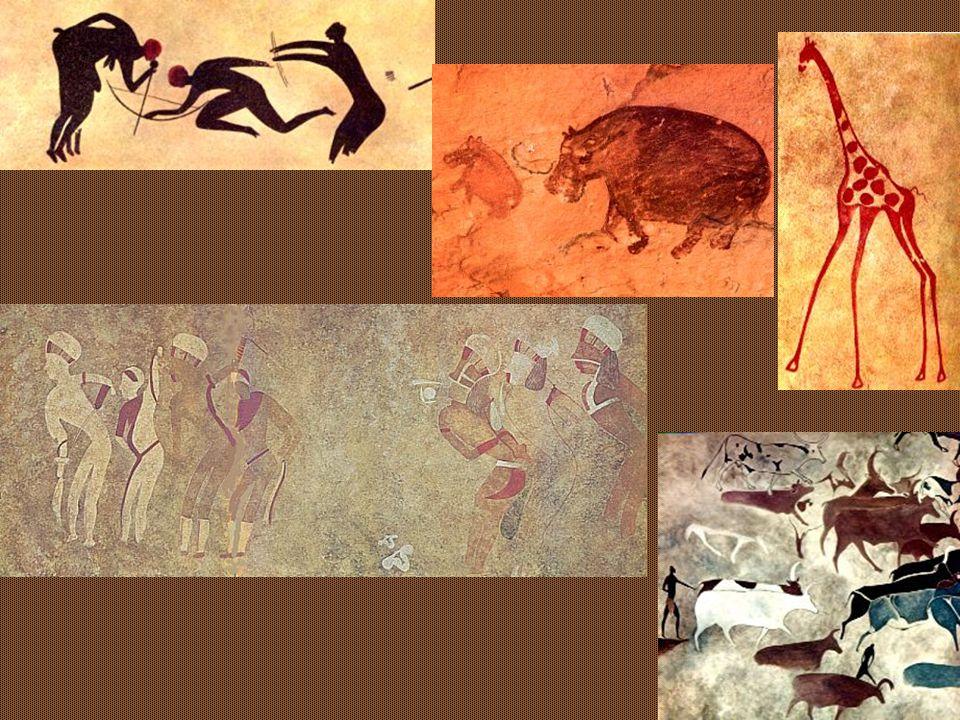 herding (Bovidian) phases