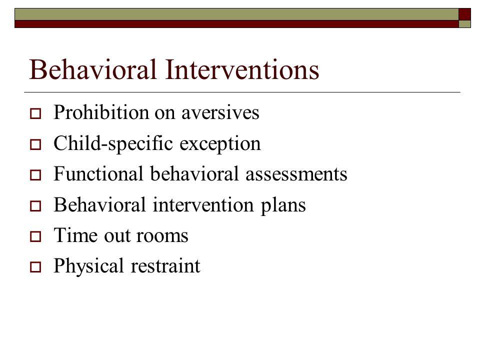 Levels of Intervention Self–improvement Needs assistance Needs Intervention Needs Substantial Intervention