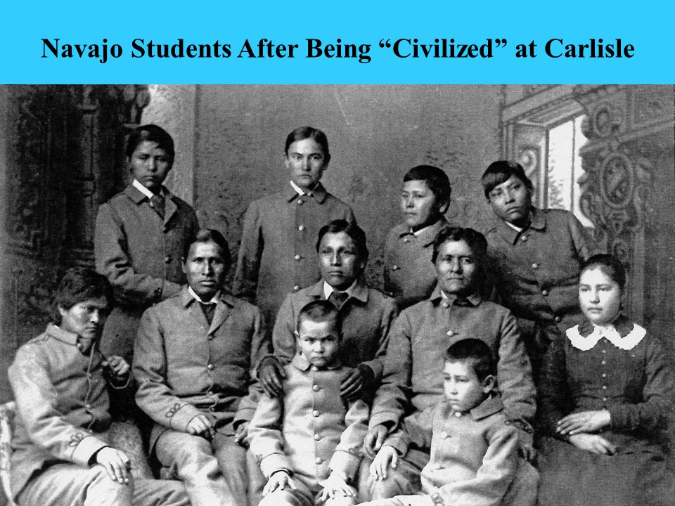 39 Angela Willeto's (1999) study of 451 Navajo high school students from 11 different Navajo schools confirms that students' orientation towards traditional culture, as measured by participation in ritual activities and cultural conventions as well as Navajo language use, does not negatively effect these students' academic performance.
