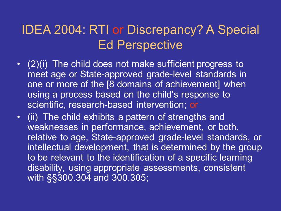 Enhancing Reading Comprehension: Carnegie Report 10.