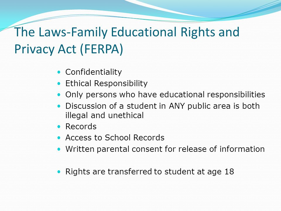 The Laws Section 504,Rehabilitation Act of 1973 Civil Rights Law Rehabilitation Act of 1973 Title 29; United States Code Section 504 No otherwise qualified individual with a disability in the United States...